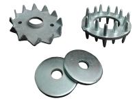 Holzverbinder/DIN1052