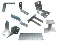 Holzverbinder * Winkel