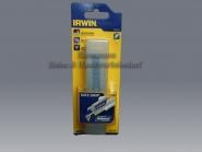 Abbrechklingen 18 mm Irwin Pack á 50 Stück