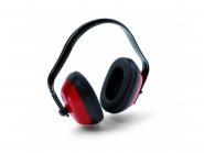 Gehörschutz 27 dB mit Kopfbügel
