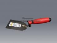 Gipserspachtel 60 - 100 mm rostfrei