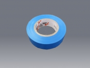 Isolierband Blau 10m/Rolle VDE