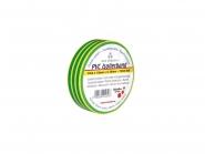 Isolierband gelb-grün 10m/Rolle VDE